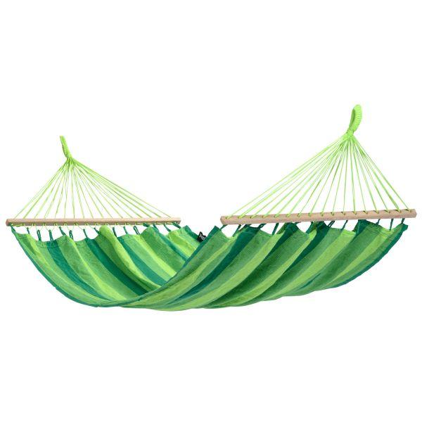 Relax Green Enkelt Hængekøje