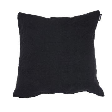 Comfort Black Pude