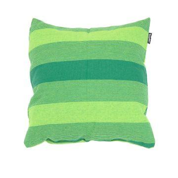 Dream Green Pude