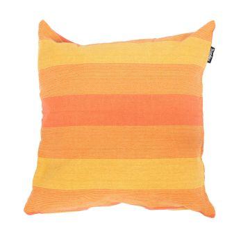 Dream Orange Pude