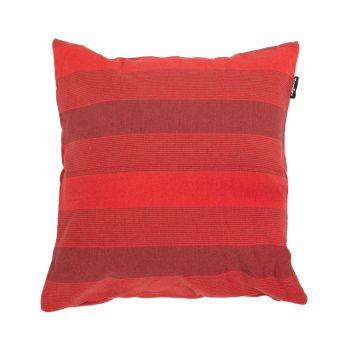 Dream Red Pude