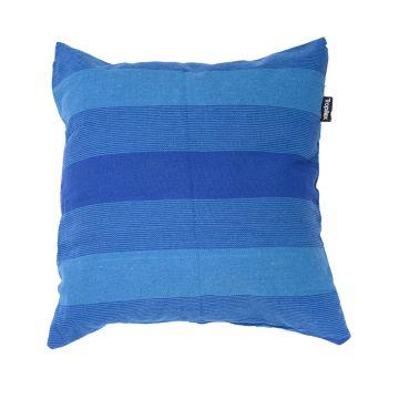 Dream Blue Pude