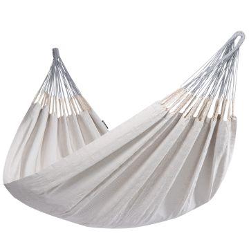 Comfort Pearl Dobbelt Hængekøje