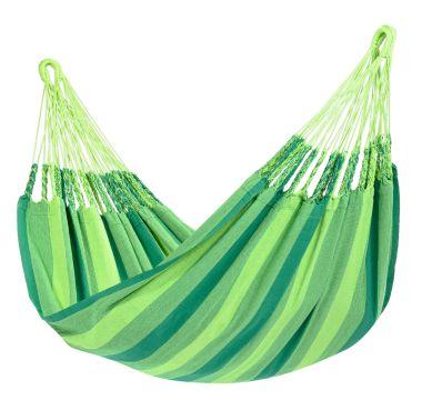 Dream Green Enkelt Hængekøje