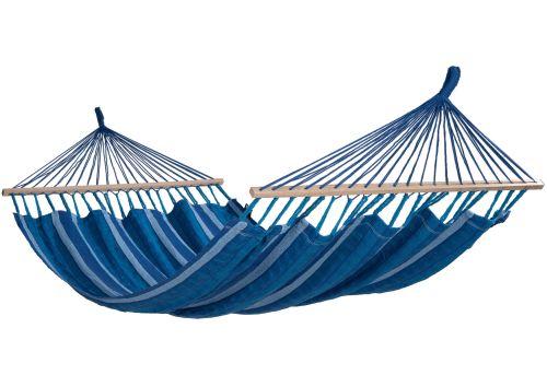 Lazy Calm Dobbelt Hængekøje