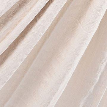 Comfort White Lille tæppe