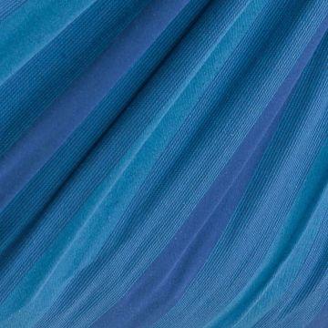 Dream Blue Lille tæppe