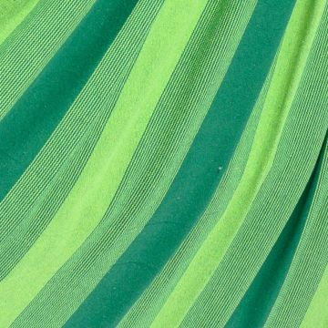 Dream Green Lille tæppe