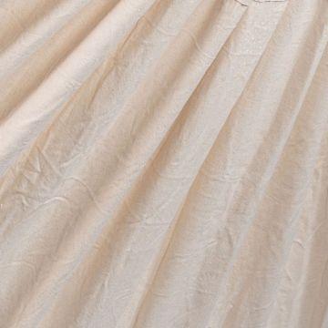 Plain Natura Lille tæppe
