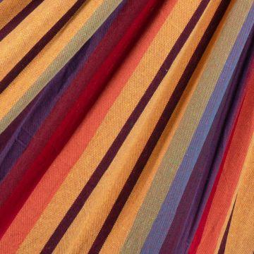 Rainbow  Lille tæppe