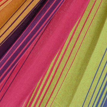 Refresh Rainbow Lille tæppe