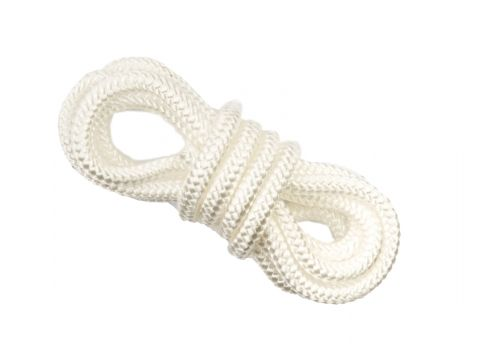 White 3m Reb
