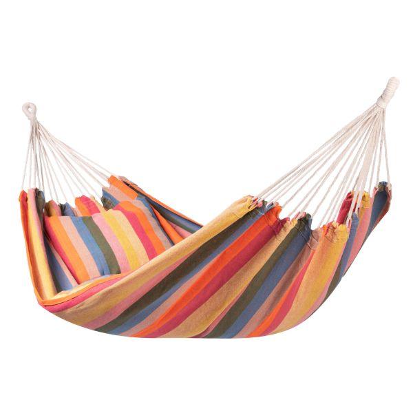'Gomera' Single Enkelt Hængekøje
