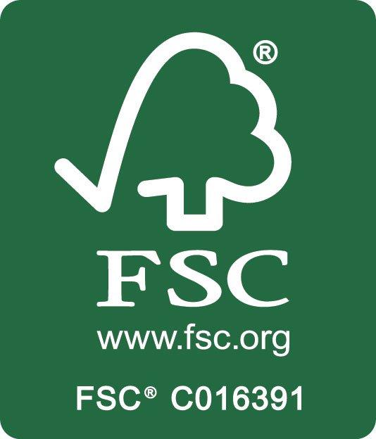 Hængekøje FSC